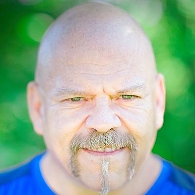 Dean Brown, Coach & Mentor (CoachDeanBrown) Profile Image | Linktree