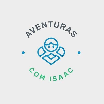 Aventuras com Isaac (aventurascomisaac) Profile Image | Linktree