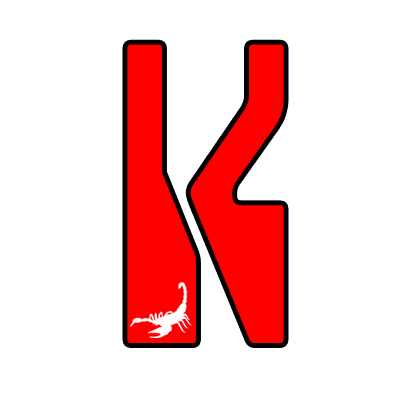 SKORPIONS (skorpionsband) Profile Image   Linktree