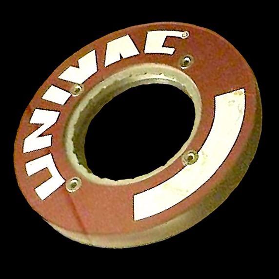 @univac Profile Image | Linktree