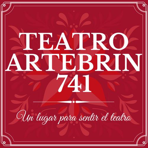 @teatroartebrin Profile Image   Linktree