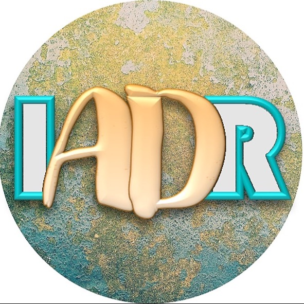 Intl. Art Doll Registry (dollregistry) Profile Image | Linktree