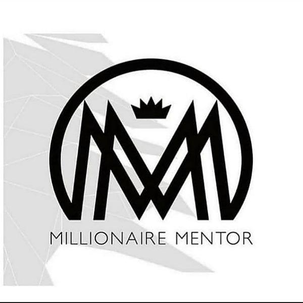 @vinay_malviya Profile Image   Linktree
