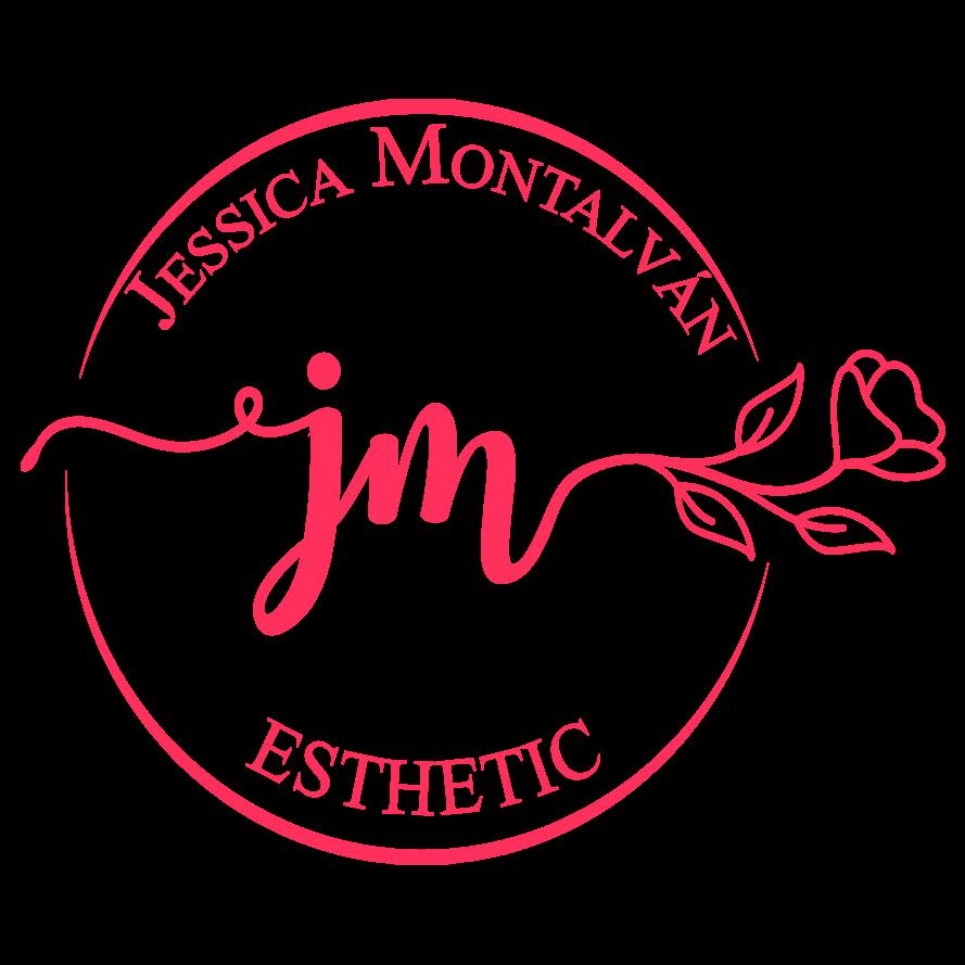 @jm_esthetic Profile Image   Linktree