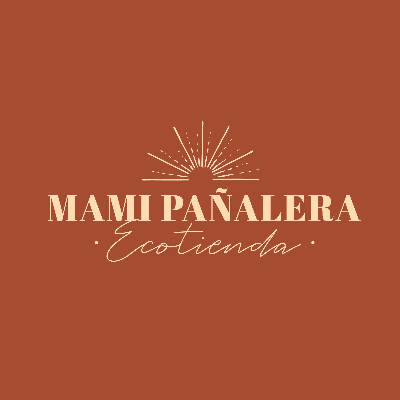 @mamipanialera Profile Image   Linktree