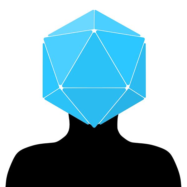 @rolltogetherrpg Profile Image | Linktree