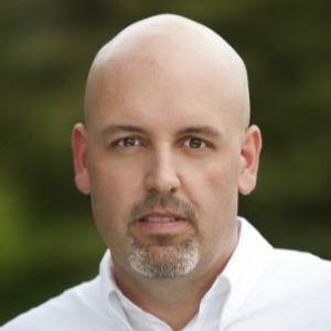 Marc  Vaillancourt (realmarcv) Profile Image | Linktree