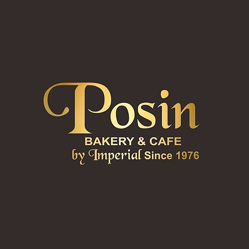 Posin Bakery & Cafe (posin.smg) Profile Image   Linktree