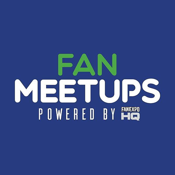 @Retrologists FanExpo Meetups Calendar Link Thumbnail | Linktree