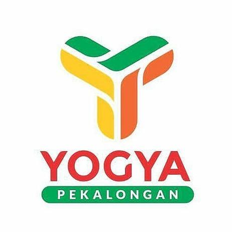 TOSERBA YOGYA PEKALONGAN (yogya_pekalongan) Profile Image   Linktree