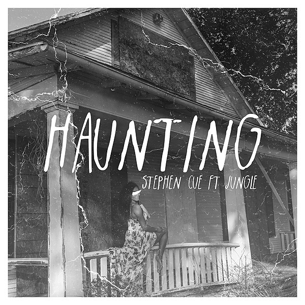 Haunting official Video