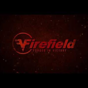 Affiliate codes Firefield Optics Link Thumbnail | Linktree