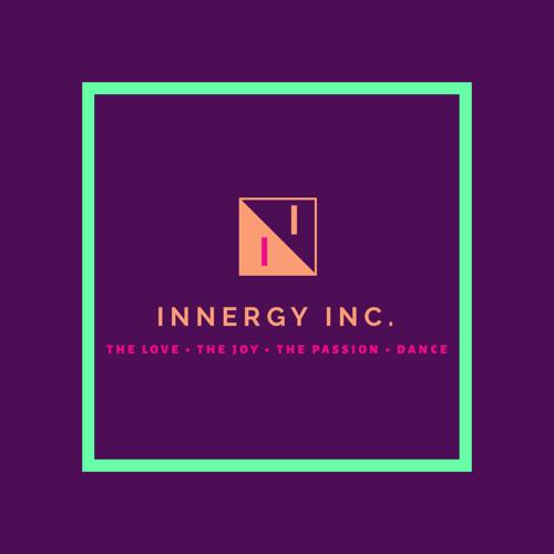 INNERGY Inc. (innergyinc) Profile Image   Linktree