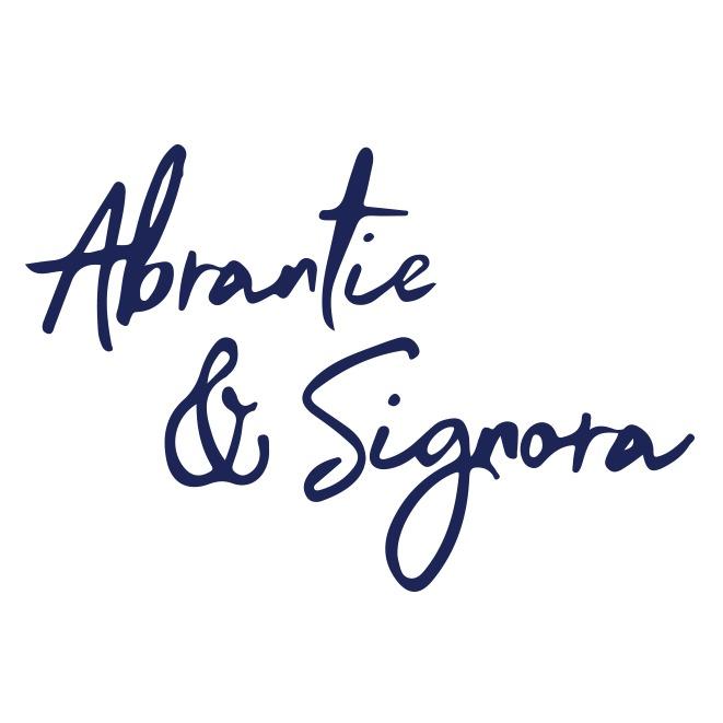 My Clothing Company! (A&S)