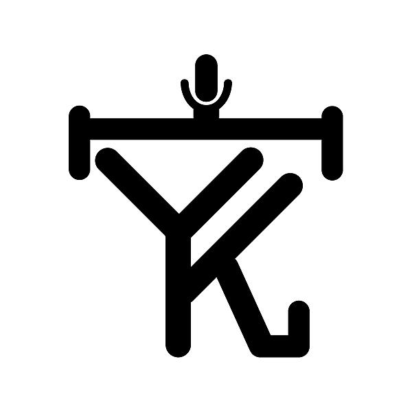 @YKNU Profile Image | Linktree