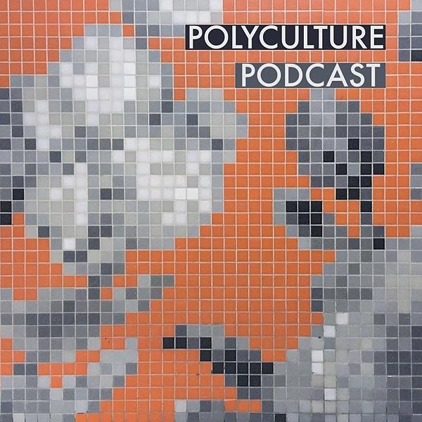 @polyculture Profile Image   Linktree