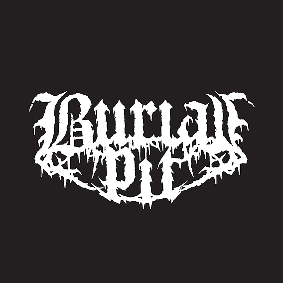 BURIAL PIT (BURIALPIT) Profile Image | Linktree