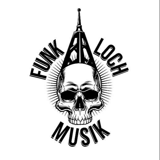 @Funkloch Profile Image | Linktree