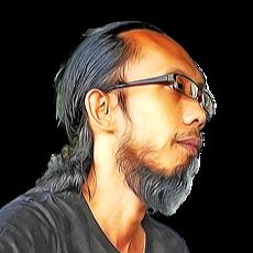 Aming W. Widono (widono) Profile Image | Linktree