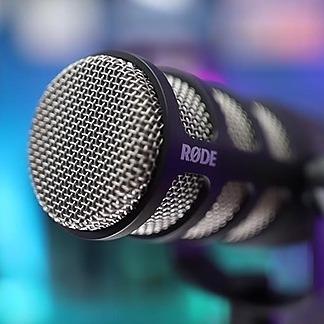 @JakeRosh Interview on The Shakedown Podcast Link Thumbnail | Linktree