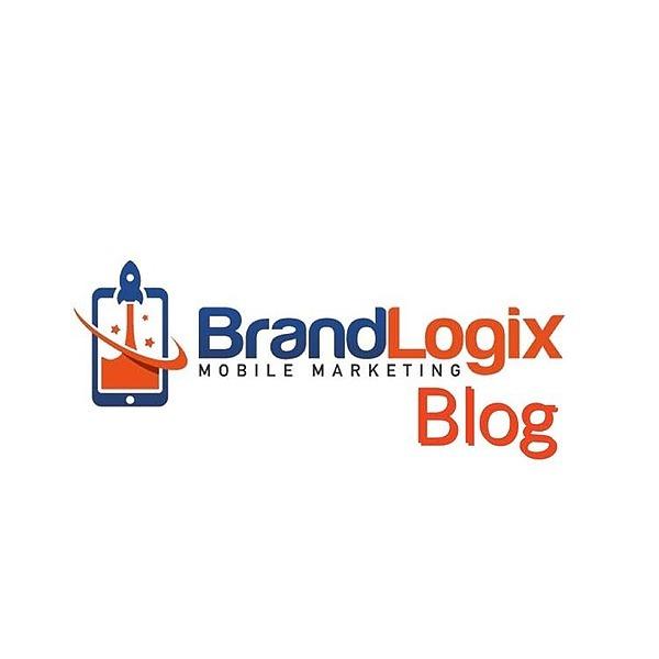 @TeresaFrance BrandLogix Mobile Blog Link Thumbnail | Linktree