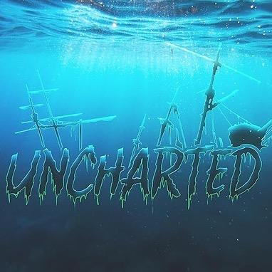 @unchartedpromo Profile Image | Linktree