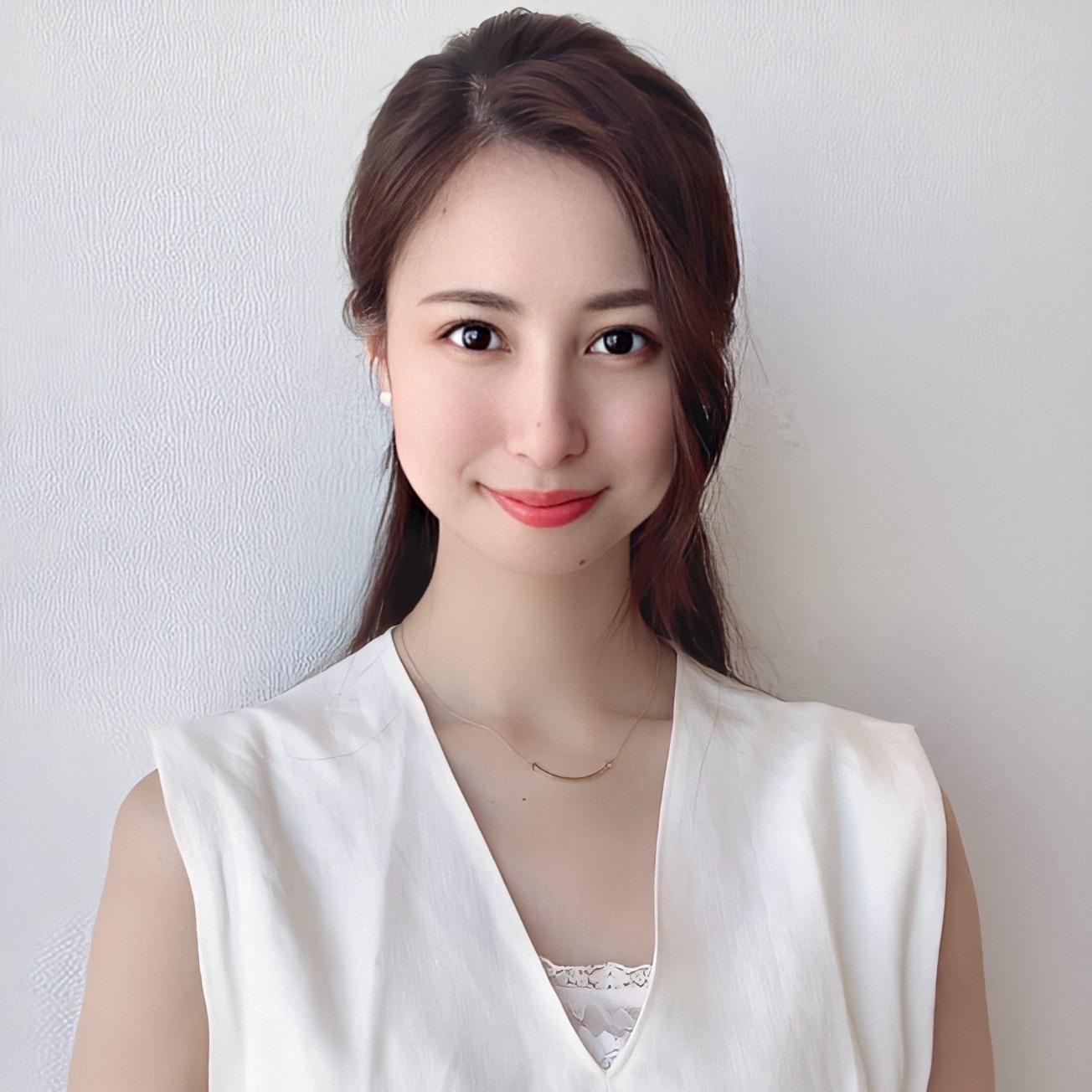 @chippp49 Profile Image | Linktree