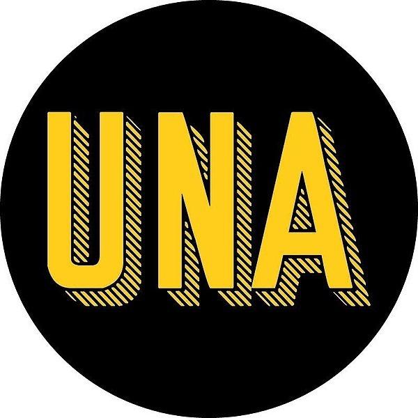 @unacat UNA PUIGCERDÀ CENTRO/ GOOGLE Link Thumbnail | Linktree