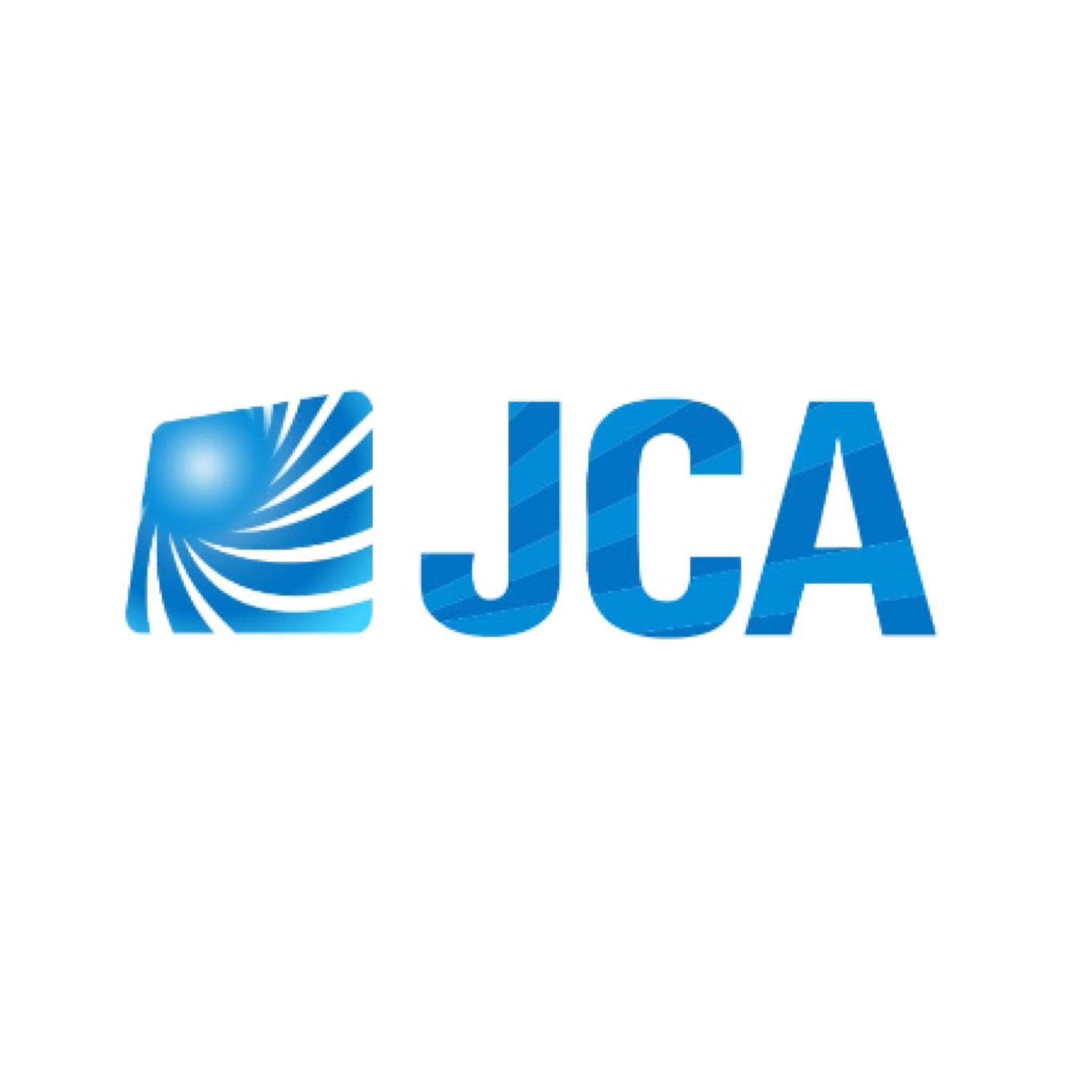 @JCAVIETNAM Profile Image   Linktree