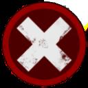 PARENTAL CONTROL [PC-X] (parentalx) Profile Image   Linktree