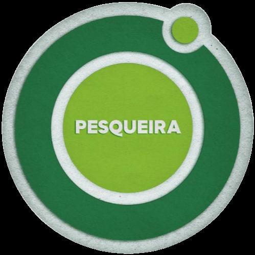@oticasarcoverde Falar com a loja em Pesqueira/PE Link Thumbnail | Linktree