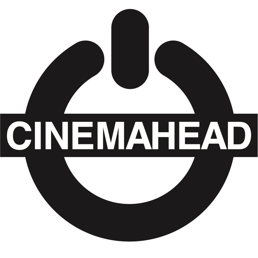 Cinemahead Studios