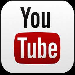 Jen Rose Productions YouTube Link Thumbnail   Linktree