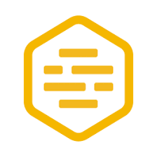 Using honey to heal with SweetBio | investor