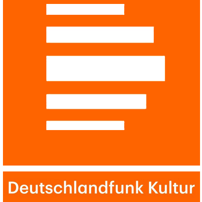 Sam Zamrik Deutschlandfunk Kultur - Lesart Link Thumbnail | Linktree