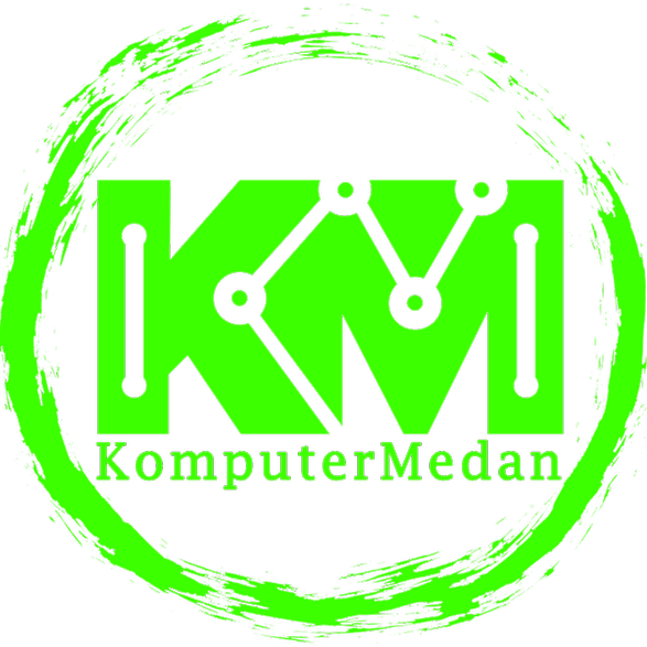 @komputermedan Profile Image | Linktree
