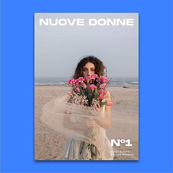 NUMERO 01 - PRIMAVERA