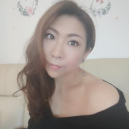 石井純子 (junop) Profile Image | Linktree