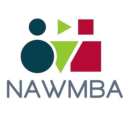 http://www.nawmbaseattle.org (nawmba) Profile Image | Linktree
