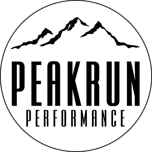 RESOURCES: PEAK RUN PERFORMANCE