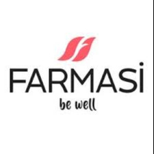 Farmasi / Beauty