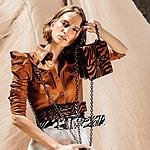 @fashionhr U Zagreb stiže novi it brend koji je trendsettericama omiljen! Link Thumbnail | Linktree