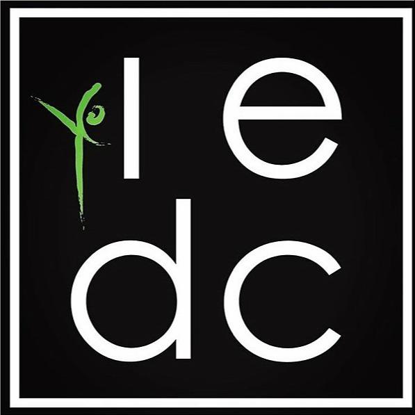 @iedancecenter Profile Image   Linktree