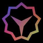 YesterDJays Eventos (yesterdjays) Profile Image | Linktree
