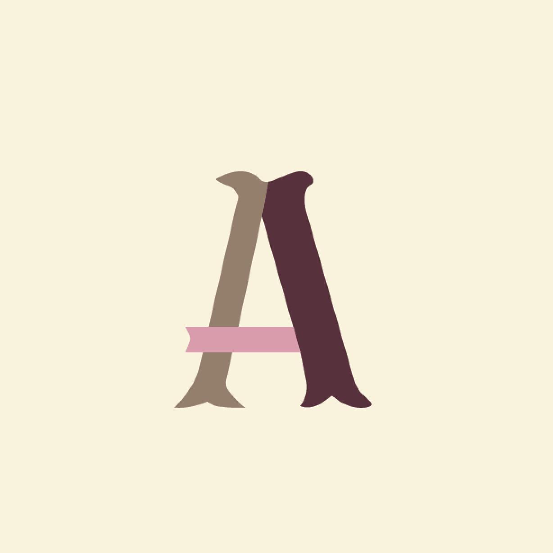@AlecrimCarmim Profile Image | Linktree
