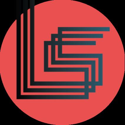 La Sordera® (LSWorldwide) Profile Image | Linktree