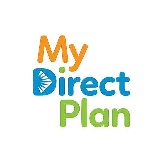 @MyDirectPlan Profile Image | Linktree