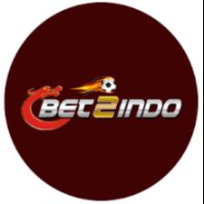 @agen.casino Profile Image   Linktree