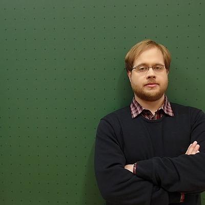 @considerITman Profile Image | Linktree