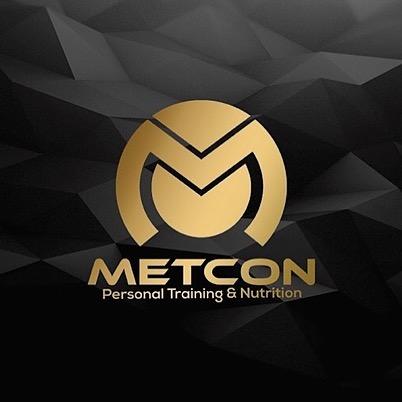 @METCONPT METCON PT Website & Services Link Thumbnail | Linktree